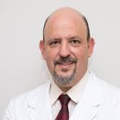 DR. ALBERTO WAINSTEIN